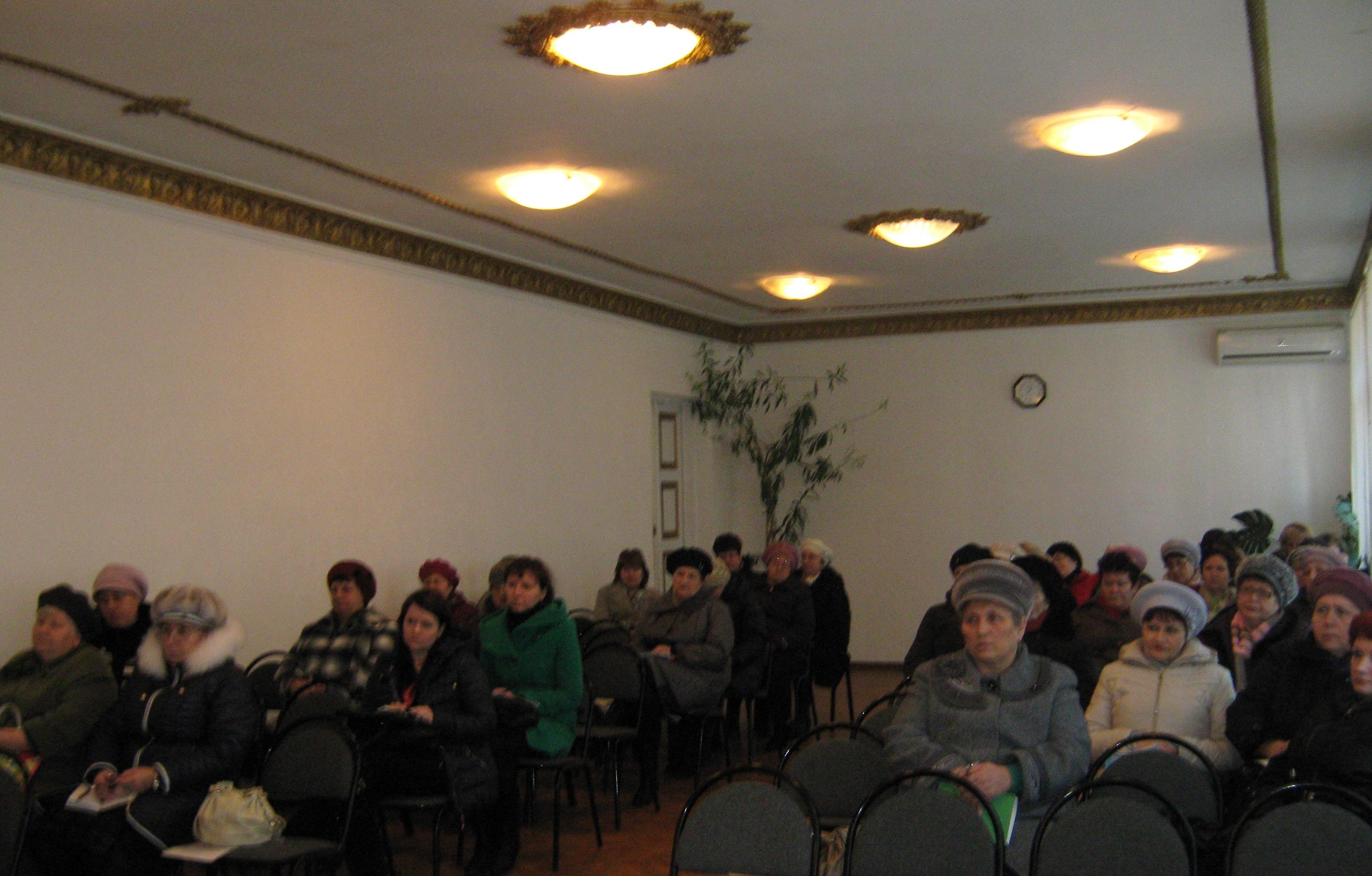 фонтан чашей- новости саратовский областб балтае недели работы
