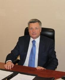 Image result for владимир носенков