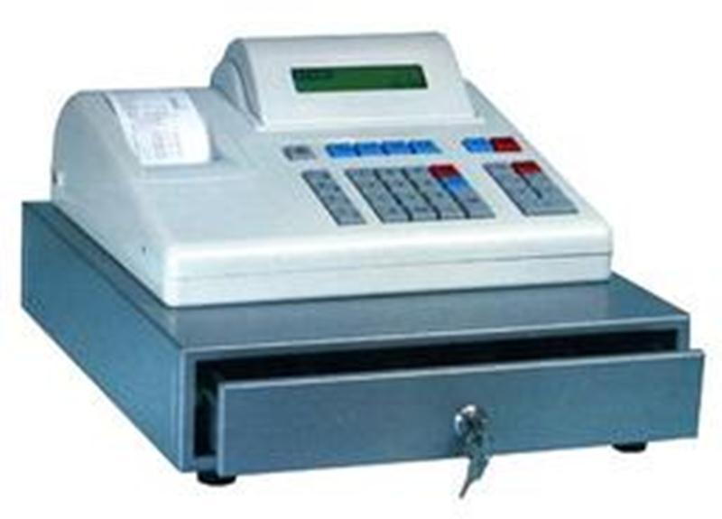 АМС-100МК-01 : Электрическая схема БУ для АМС-100МК фискальной памяти; АМС-100МК-01 : Инструкция налогового...