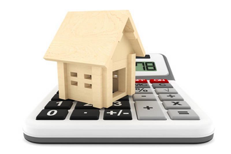 ФНС России разъясняет правила получения имущественных вычетов при продаже доли в нежилом помещении