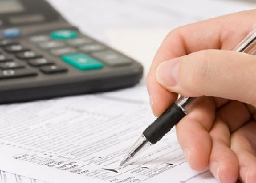 термобелье налог на сдачу в аренду заграничной недвижимости основной