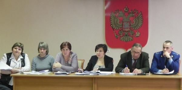 радость, грусть, мри фнс 2 по белгородской области отличие конкурентов