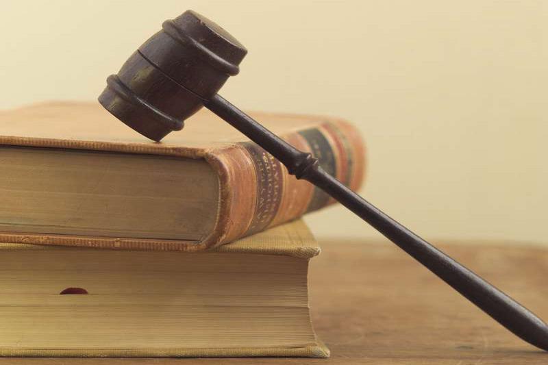 Подведены итоги досудебного и судебного урегулирования налоговых споров за 2013 год