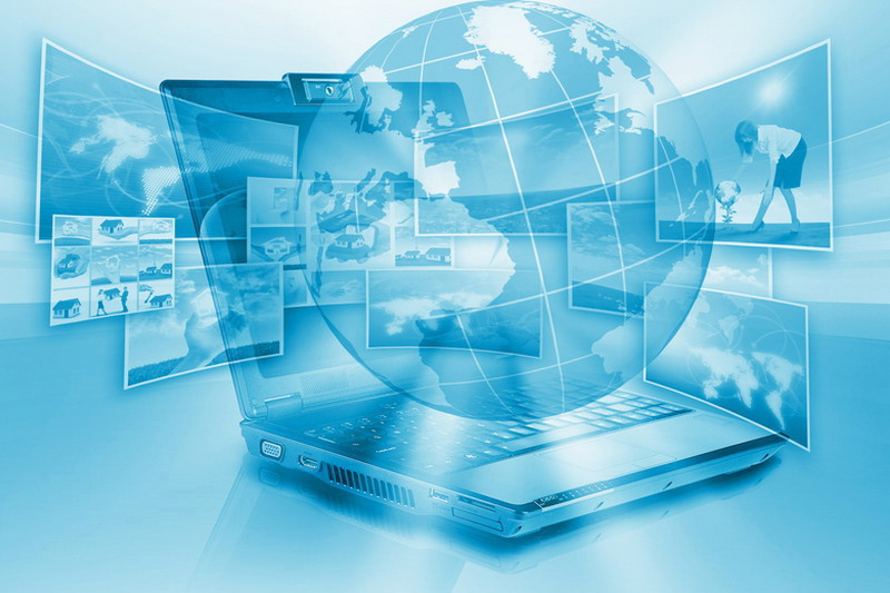 Федеральная налоговая служба принимает активное участие в реализации Хартии по открытым данным