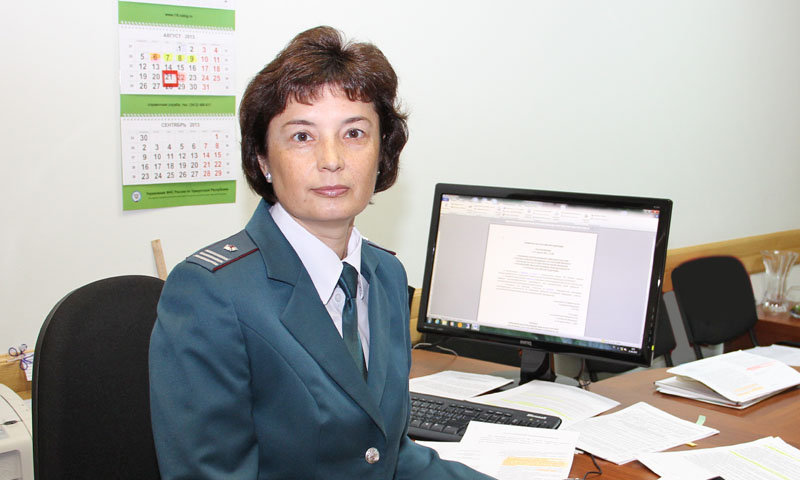 Управление информирует об изменении в 2014 году порядка уплаты и представления сведений по НДФЛ налоговыми агентами