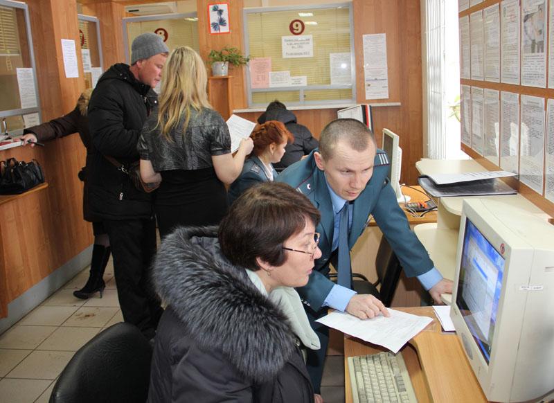 Свыше 40 тысяч граждан республики обязаны в срок не позднее 30 апреля сдать декларацию о доходах