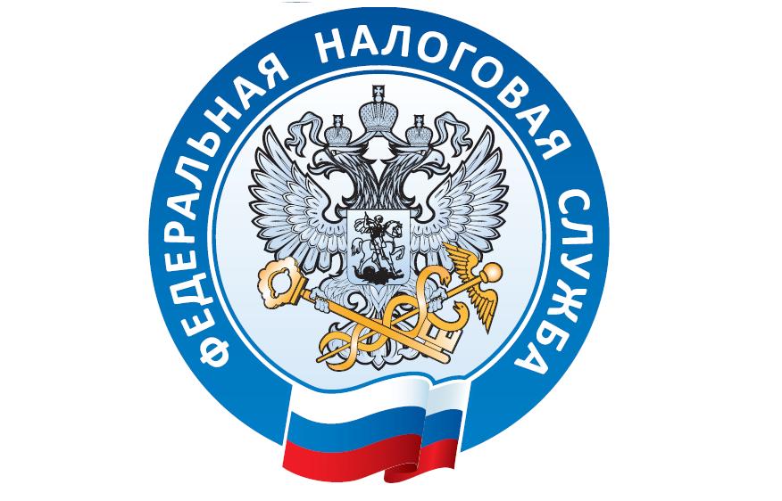 Скачать Программу Налогоплательщик 2016 Бесплатно Фнс России img-1