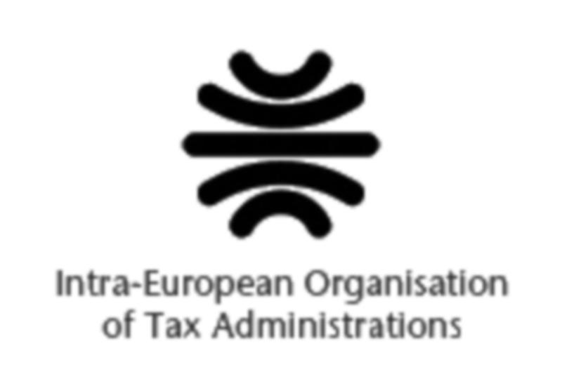 ФНС России приняла участие в семинаре IOTA по вопросам оказания электронных услуг налогоплательщикам