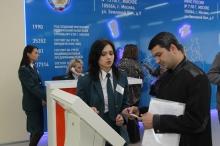 В налоговых инспекциях страны проходит очередная акция Дни открытых дверей