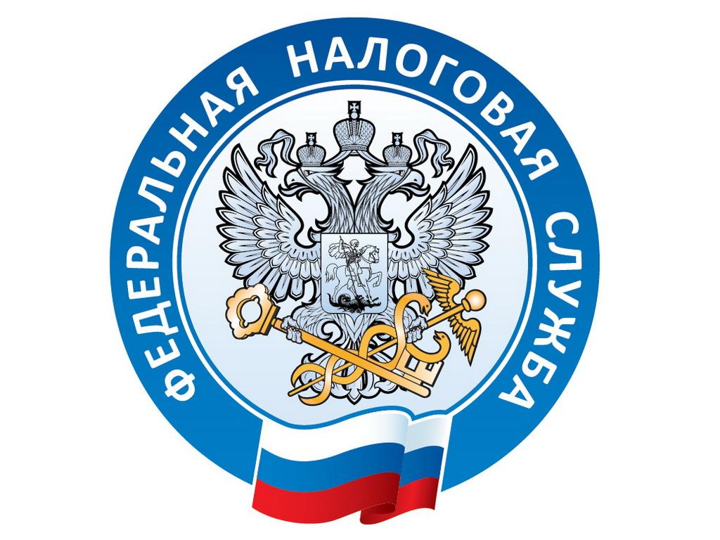 Фото с календарем на 2012 год