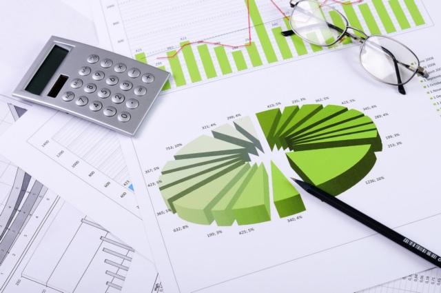 28.07.2015 В Беларуси при разработке бизнес-планов инвестпроектов будет рассчитываться эффективная процентная ставка