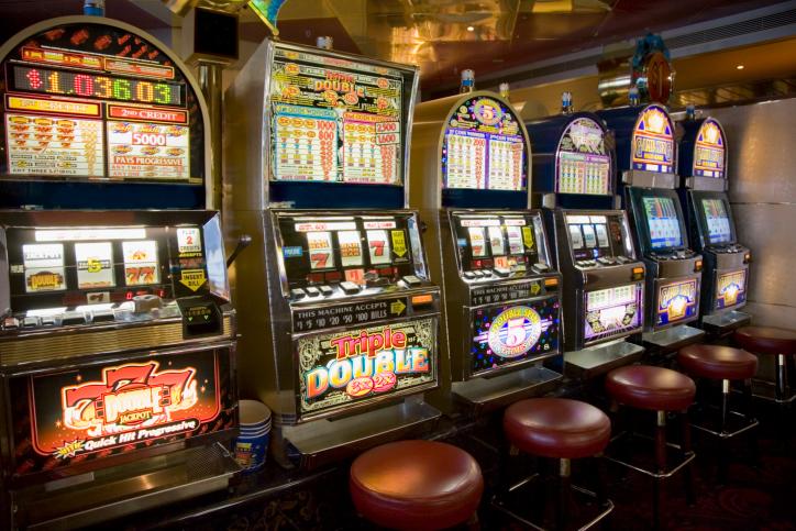 Игровые автоматы фнс демонстрационные игрыи игровые автоматы