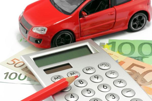 Картинки по запросу Транспортный налог на автомобили
