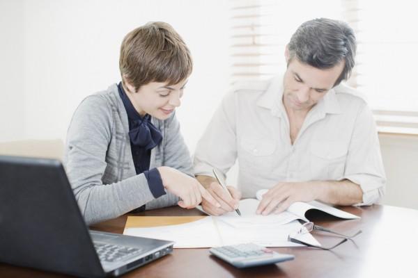 Налог ру: проверь себя и контрагента | ИП или ООО