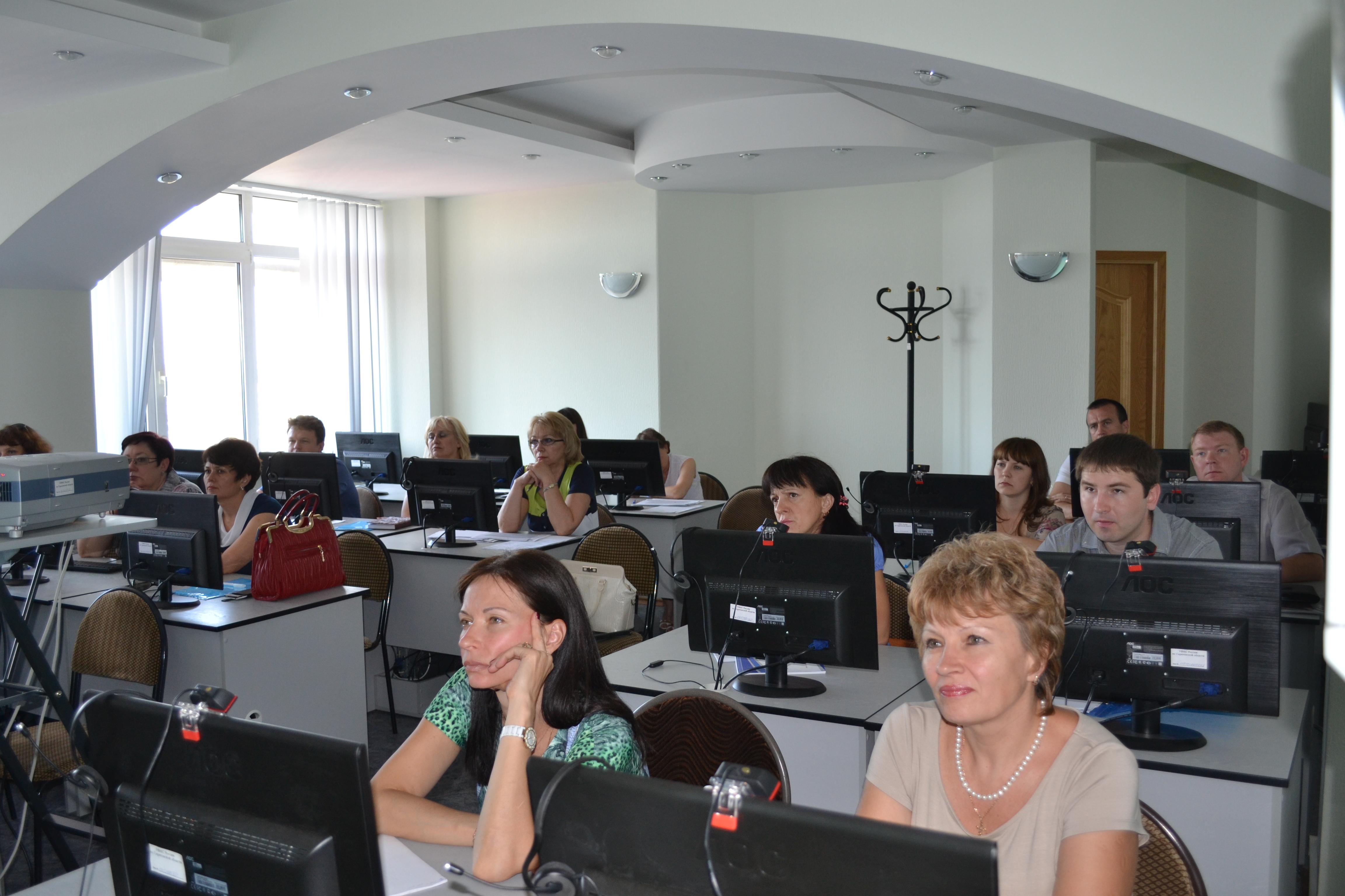 TCPIP  Википедия