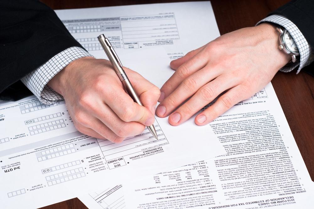 Официально утверждена форма заявления на регистрацию контрольно  Официально утверждена форма заявления на регистрацию контрольно кассовой техники и порядок ее заполнения