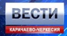 Коллегия по итогам работы за 2016 год,10032017 - управление федеральной службы судебных приставов по приморскому краю