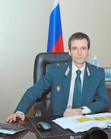фнс россии официальный сайт руководство - фото 4