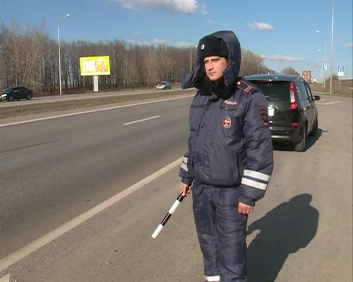 За первое полугодие в белгородской области совершено 481 дтп, в которых 92 человека погибли и 591 получил ранения