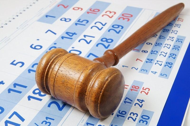 уголовная ответственность за неуплату ндфл юридических лиц