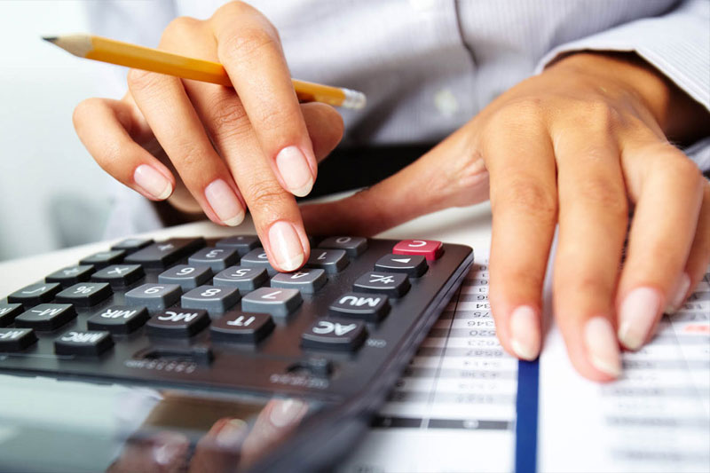 Перечислите льготников по налогооблажению