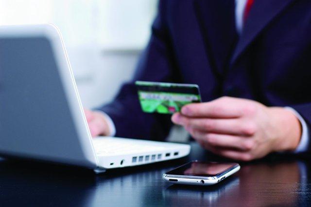 Картинки по запросу электронные сервисы налоговой