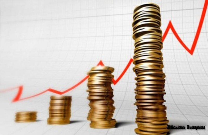 Согласно ожиданиям мвф, до 2015г объем государственной задолженности будет продолжать увеличиваться