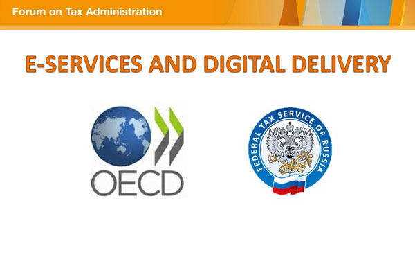 FTA E-services and Digital Delivery Project