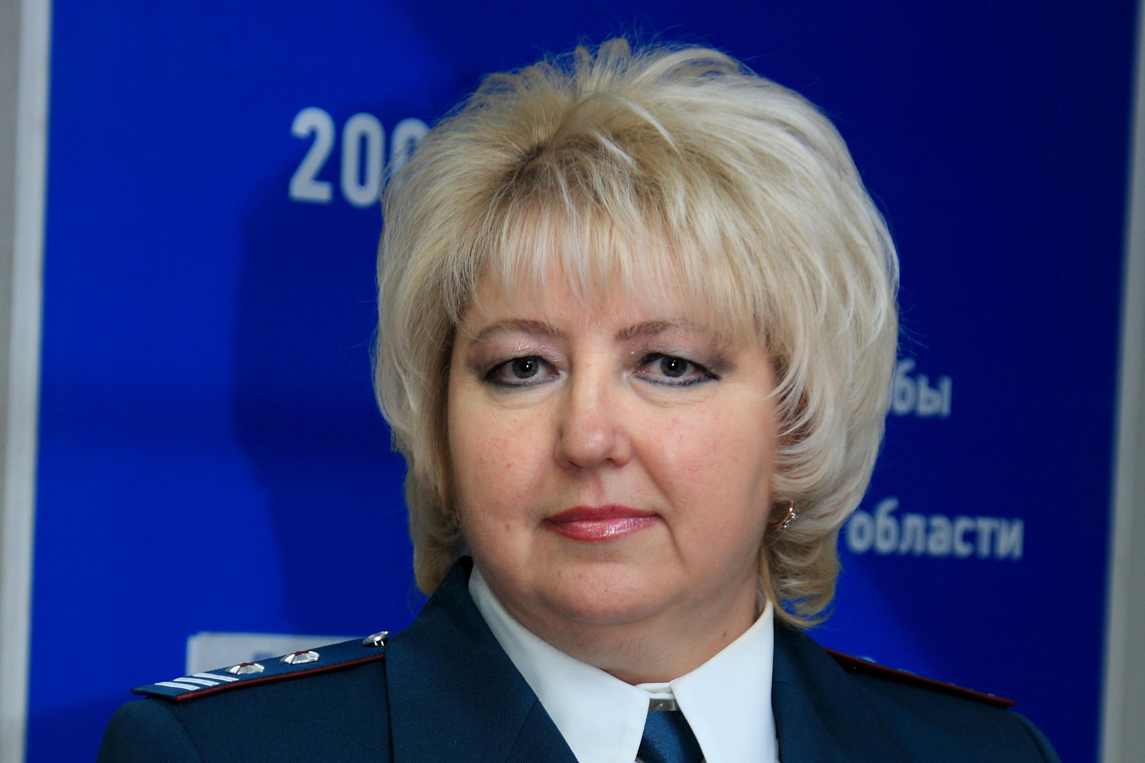 Наталья петровна домогарова фото установке механизма