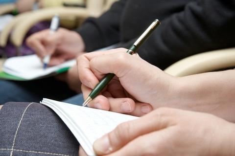 Электронные сервисы для бухгалтера на сайте ФНС