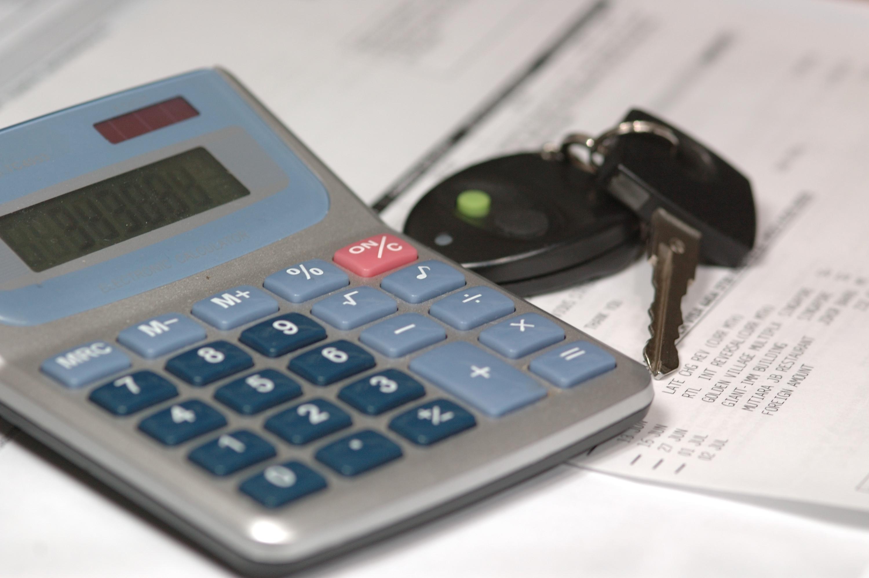 Закон о пенсионной реформе для работающих пенсионеров