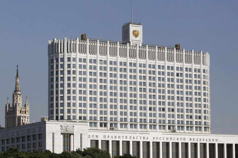 В РФ приняли решение чипировать шубы