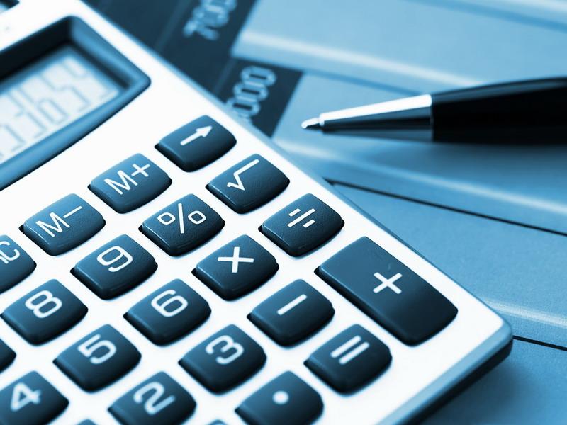 Новая форма налоговой декларации по енвд за 2018 год
