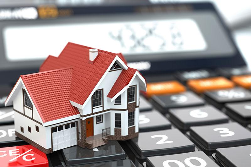 Нерухомість збагатила бюджет Херсонщини на 22 мільйони гривень