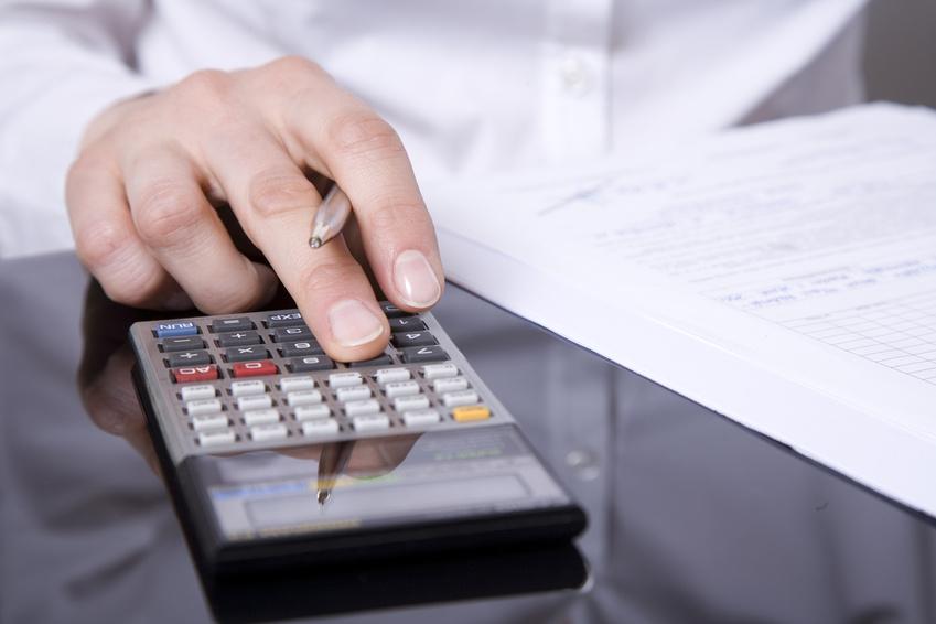 Форекс услуги сбербанка физическим лицам