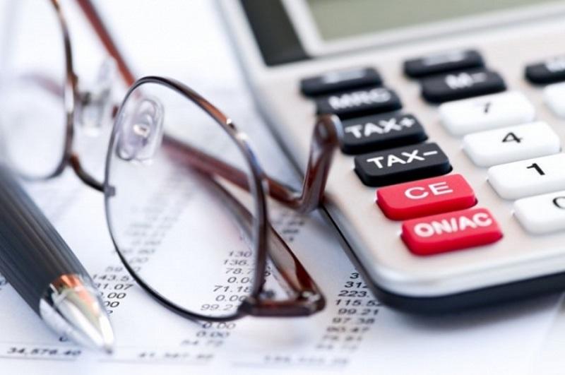26 глава налогового кодекса о едином налоге на вменненный доход: