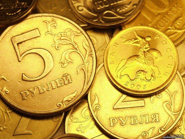 Вбюджет Усть-Илимска заполгода поступило неменее 965 млн руб.