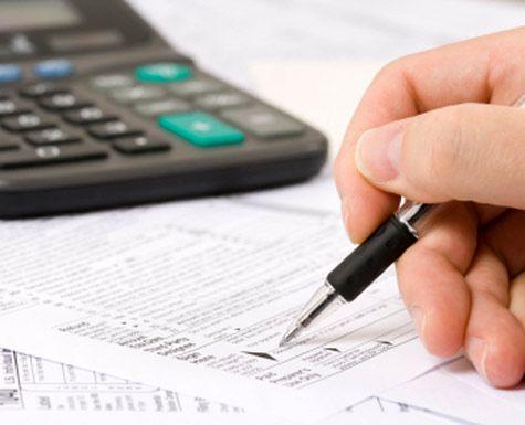 Обороты и импорт,освобождение от налога на добавленную стоимость.