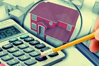 Продажа земельных участков и недвижимость от портала  ЗЕМРУ