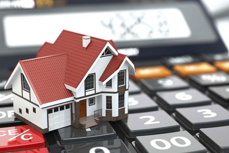 Налоговая инспекция напоминает онеобходимости объявления ополучении документов