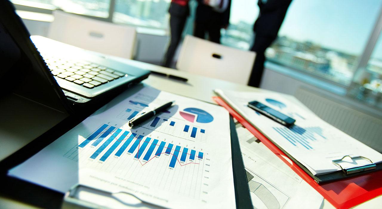 Единый реестр субъектов малого и среднего предпринимательства