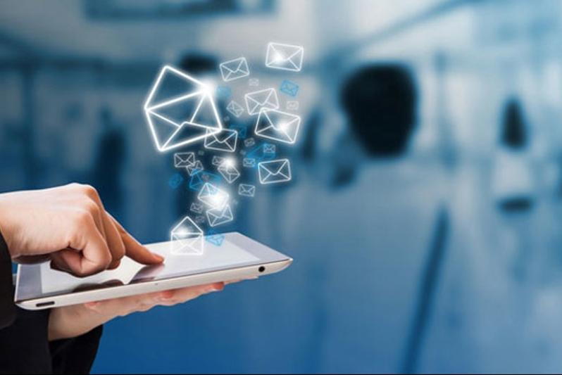 Сообщения обизменениях в«Личном кабинете» можно получать на e-mail