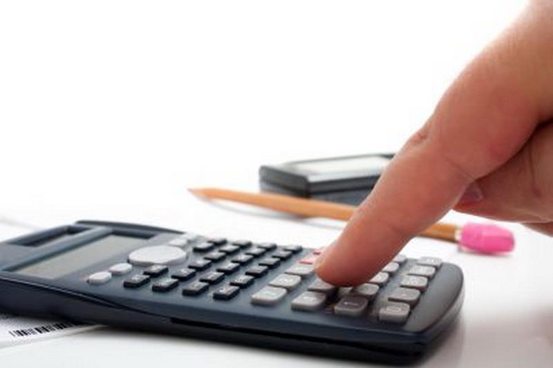 Фнс проверка задолженности физических лиц