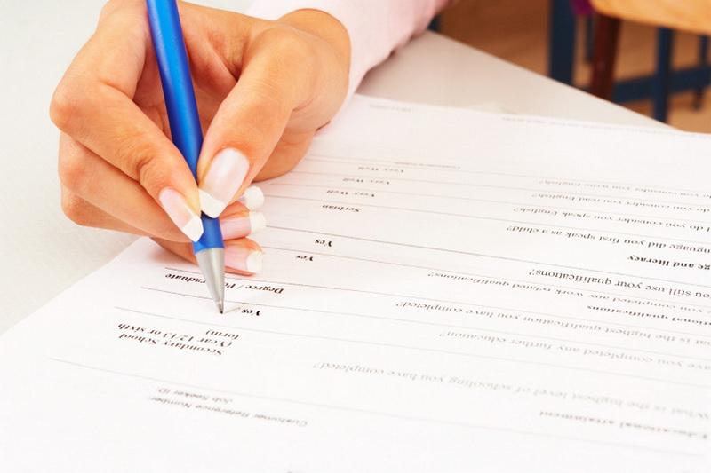 Как заполнить поле в платежке по налогам ФНС Калужская  Как заполнить поле 107 в платежке по налогам