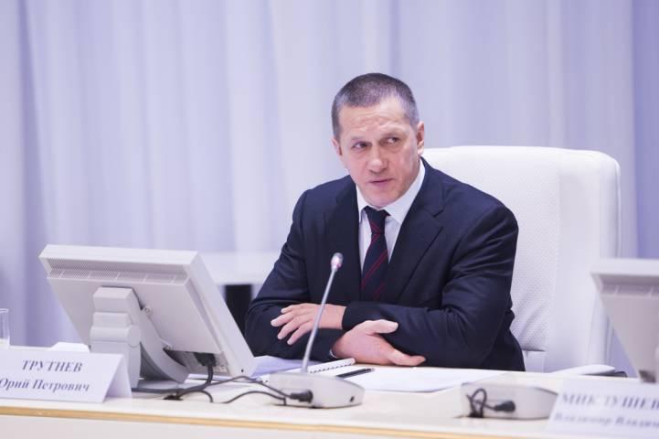 Инвестиционные квоты надобычу ВБР будут выделять зависимо от дедвейта судов