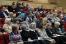 В Управлении состоялся семинар-совещание с подведомственными инспекциями