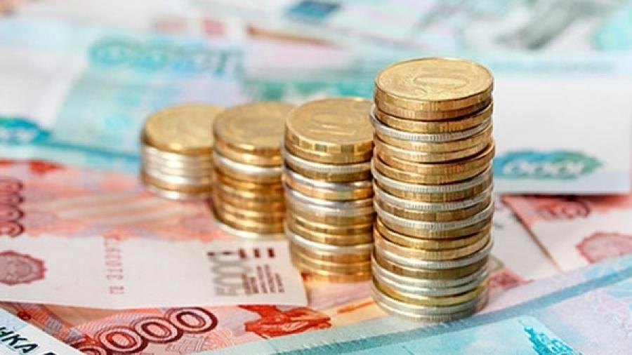 УФНС Российской Федерации поОмской области проанализировало налоговые поступления осенью текущего 2016-ого