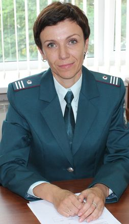 К приказу МНС россии от 14.04.2004 n САЭ-3-23/286.