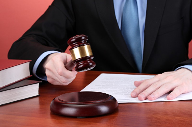 арбитражный суд банкротство физических лиц