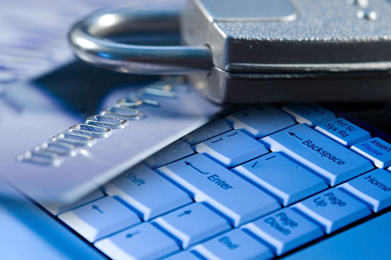 Государственная налоговая служба предупреждает омошенничестве вглобальной web-сети
